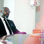 Por que algumas empresas resistem à Transformação Digital?