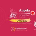 MSTelcom Participa no AngolaInnovation Summit 2021