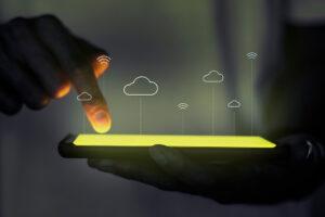 Read more about the article Serviços Cloud – Um aliado do seu negócio