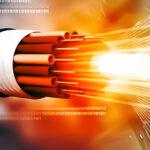 Impacto do fornecimento de serviços de Transmissão por Fibra Óptica no TOBD