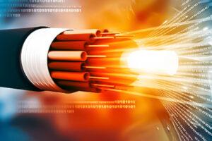 Read more about the article Impacto do fornecimento de serviços de Transmissão por Fibra Óptica no TOBD